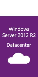 Soem R2, Standard Microsoft Windows-Server-2012 Aktivierungs-on-line--Windows Servers 2012